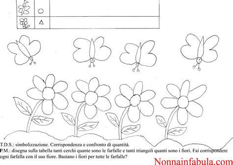 fiori di maggio testo il meglio di 126maestramaria carnevale pregrafismo