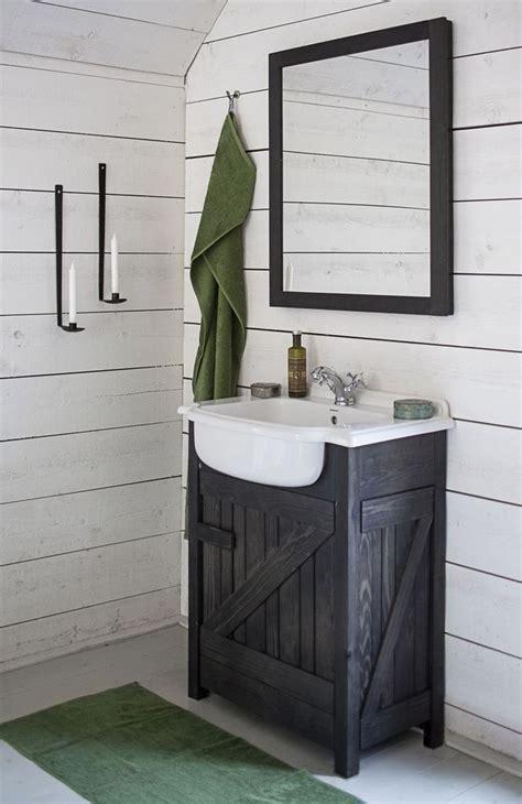 Small Rustic Bathroom Vanity Small Rustic Bathroom Vanities Home Combo