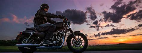 Welchen Motorradhelm Kaufen by Lebensretter In Der Not Den Richtigen Motorradhelm Kaufen