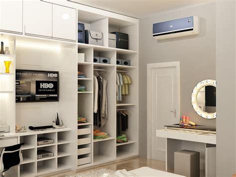 lemari multifungsi dian interior design