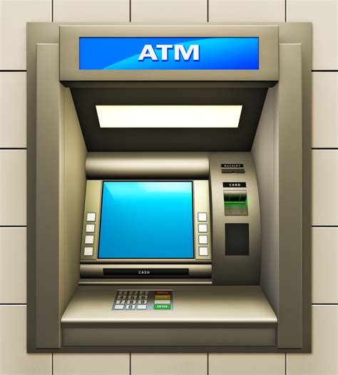 how to make a withdrawal without a debit card 6 things you must about new cbn s for atm