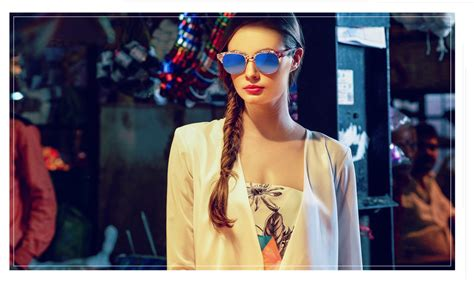 Obral Kacamata Eyewear Sunglasses Fashion Set Turkish sunglasses from europe come home to you lenskart
