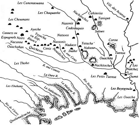 coloring page of mississippi river tributaries of the red river mississippi river
