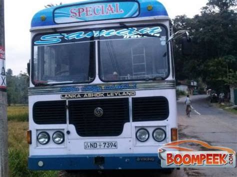 buy used bus ikman lk, check out buy used bus ikman lk
