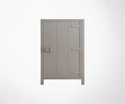 Armoire Taupe armoire couleur taupe maison design wiblia