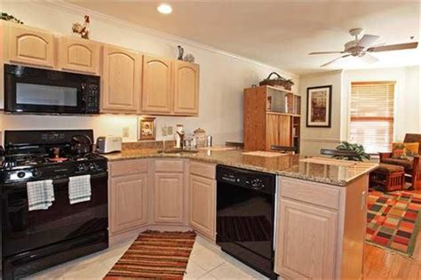 1000 images about 124 kitchen on oak kitchen cabinets oak cabinets and whitewash