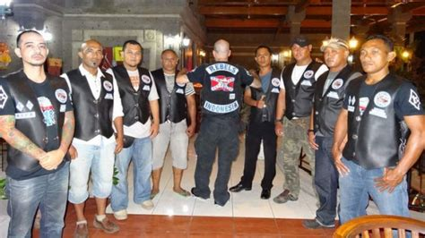 laskar tattoo indonesia foreign investment review board yet another reason to