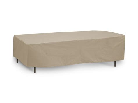 oval patio table cover rectangular oval patio table covers