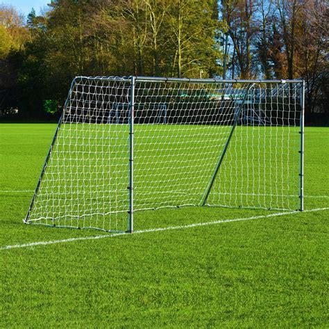 soccer goal for backyard small soccer goals for backyard 28 images soccer goal