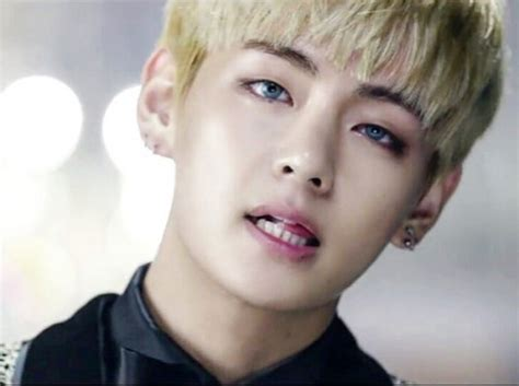 bts images bts blood sweat and tears mv wallpaper