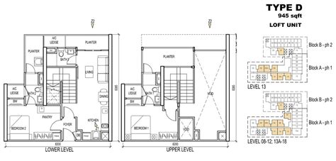 klcc floor plan best klcc floor plan ideas flooring area rugs home