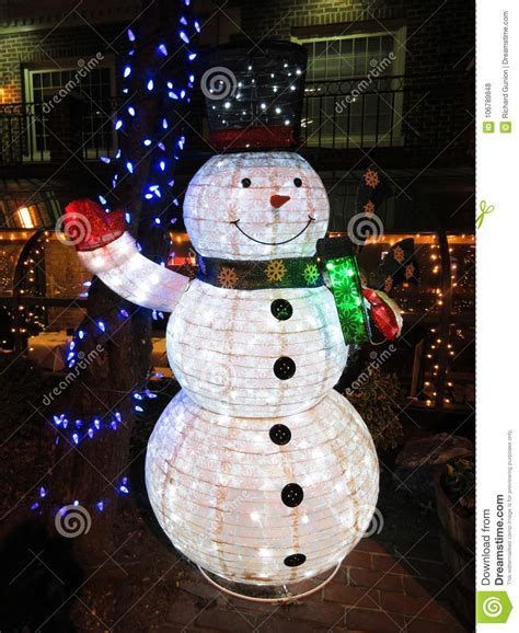 frosty the snowman christmas decorations frosty snowman decorations psoriasisguru