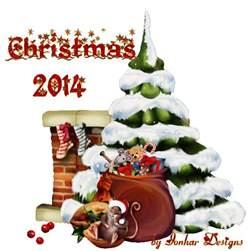 cristmas natale jul
