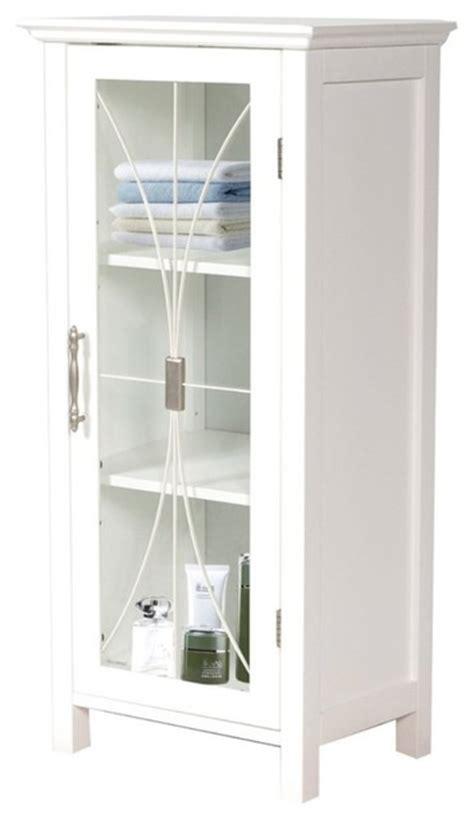 West Elm Bathroom Storage by Bath Accessories Bathroom Storage Bathroom Decor West Elm Invitations Ideas