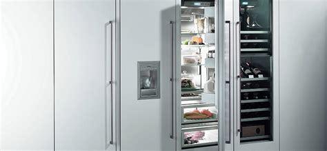 alacena junto al refrigerador a la hora de remodelar noticia el nuevo d 237 a construcci 243 n
