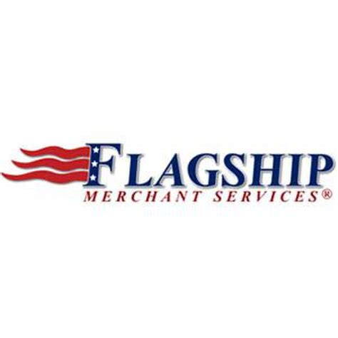 reviews for flagship merchant services flagship merchant services review 2018 terminal