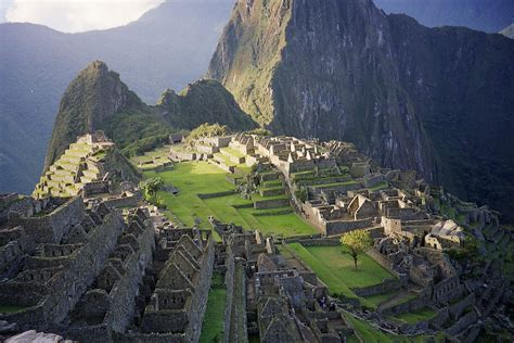 Tips And Solution by Inca Trail Machu Picchu Christine Mcardle