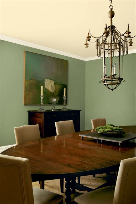 interior inspiration interior inspiration don smith paint