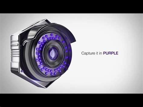 Wd Cctv Purple 2tb 3 5 wd purple 2tb 3 5 quot sata3 hd cctv hdd drive wd20purz