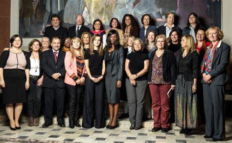 emma watson leadership on visit to uruguay un women goodwill ambassador emma