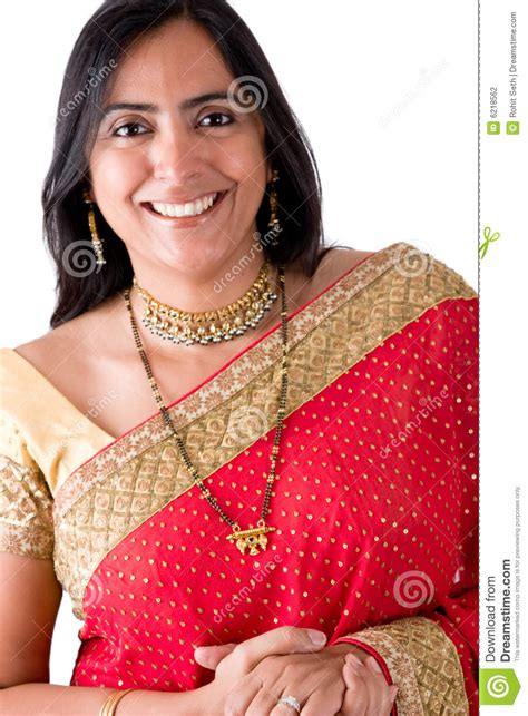 general information topfree equal rights association beautiful woman portrait closeup portrait with beautiful