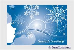 seasons greetings cards email inbox or web browser delivery invitations
