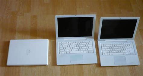 Apple Yg Murah adinoto s 187 archive 187 jual macbook white seken