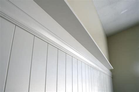 beadboard walls beadboard wall shelf
