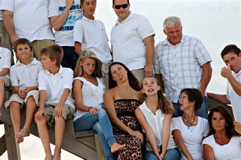 8 Funniest Families by Pictures Of Families Foto Gambar