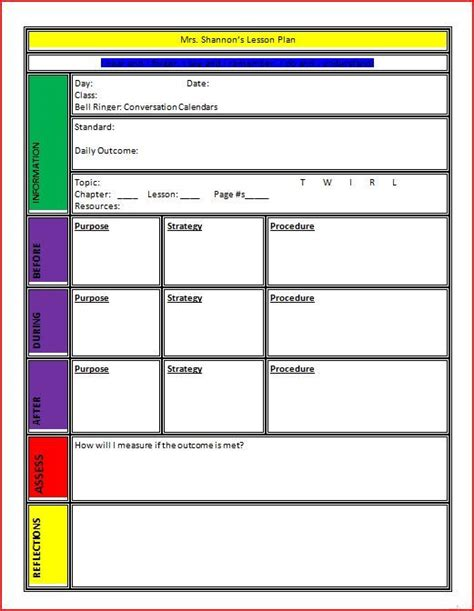 layout template cache enabled http thebesthomeschoolguide com lesson plan templates