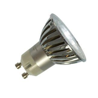 Led Lights Bulbs For Sale Led Light Bulbs For Sale Greener Kirkcaldy