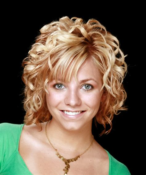 short permed hairstyles for women over 50 short permed hairstyles for women over 50