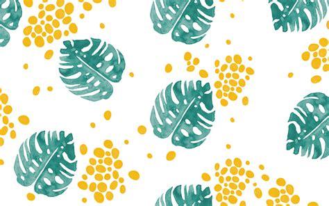 design love fest palm springs fondos de escritorio para descargar