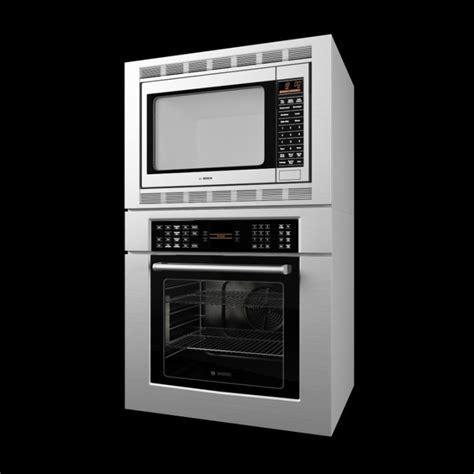 kitchen appliances bosch kitchen appliance packages 2018