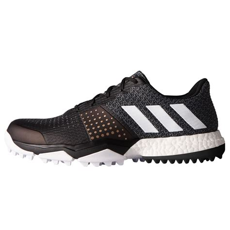 adidas shoes sport adidas adipower sport boost 3 golf shoes q44777