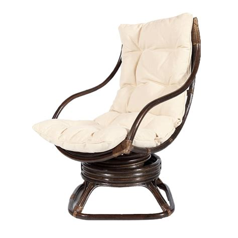 bamboo rocking chair buy sale rocking chairs