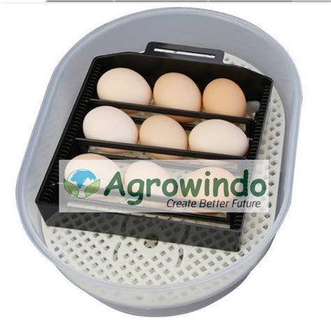 Harga Mesin Tetas Telur Ayam Terbaru mesin penetas telur ayam bebek dan unggas terbaru murah