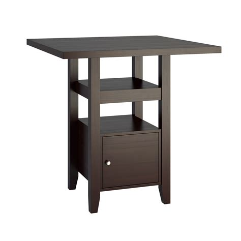 36 inch kitchen table kmart