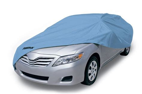auto slipcovers car covers driverlayer search engine