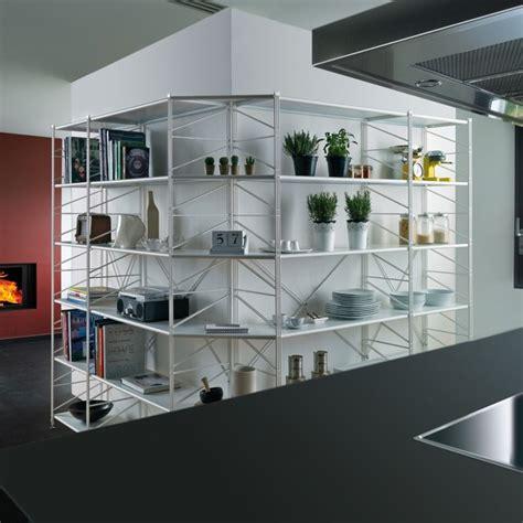 librerie angolari librerie angolari e mensole design moderno per il soggiorno
