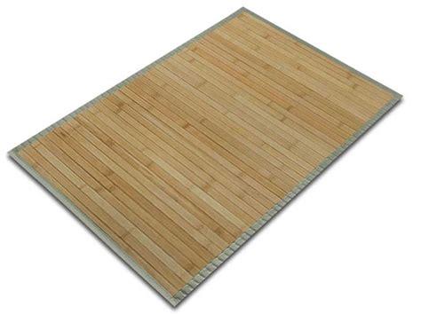 bambus teppich bambus teppich marigold floordirekt de