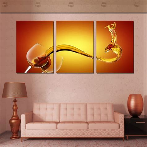 wall decor for home bar 15 wall decoration that tells a lot about the house