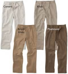 colored khakis is it acceptable to wear black shoes with khaki
