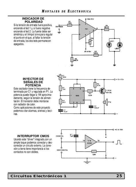 transistor 2n3055 steren 500 proyectos de electronica