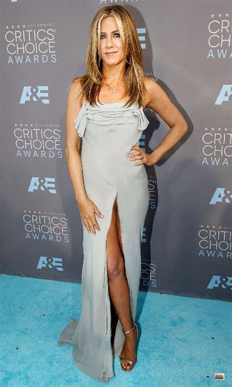 Dress Nancy Jenifer 76 best images about aniston legs upsk 1 on