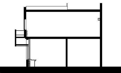 Houseplans With Pictures galeria de cl 225 ssicos da arquitetura resid 234 ncia rietveld