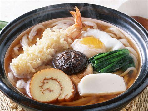 Udon Jepang Japanese Udon japanese noodles slurping manditory tokiotours your