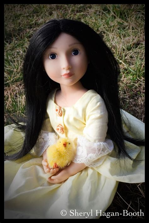 a for all time lydia 133 best a for all time images on doll