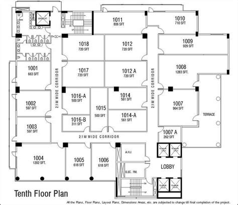 shopping mall floor plan pdf floor plans of spaze palazo gurgaon spaze group