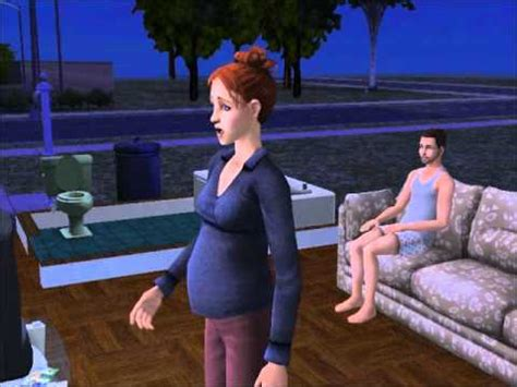 sims freeplay how to have twins how to have twins the sims 2 youtube